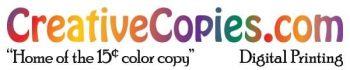 Bumper sticker design creative copies