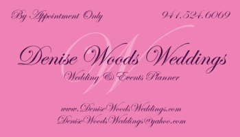 Business Card Design Created by Frank's Designs