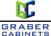 Graber Cabinets Logo
