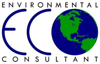 Asheville Eco Agent Logo Design