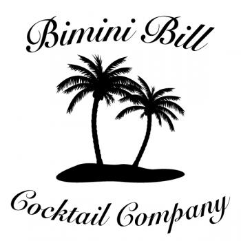 Logo Design suitable for a coaster