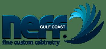 Neff Gulf Coast Logo
