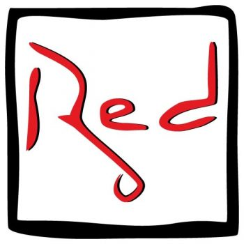 Red-Property Management Logo