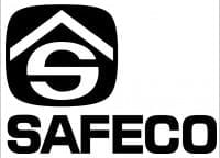 Safeco Logo 1