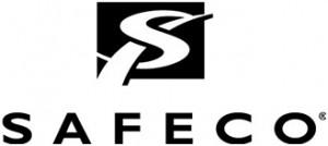 Safeco Logo 2