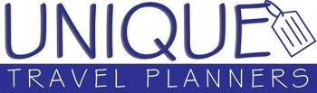 Sarasota Logo Design for Travel Planner