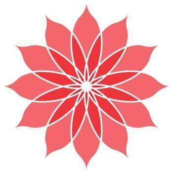 Logo Design for LIvable Planet Consulting in Sarasota, FL
