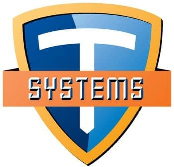 Trevor's Point of Sale Systems