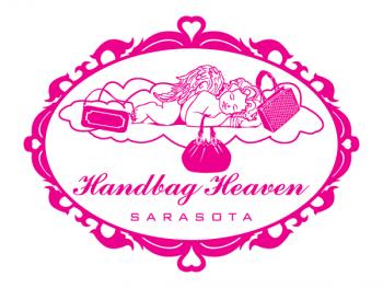 Vector Logo Design for Sarasota Boutique