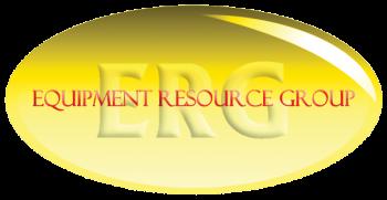 Web 2.0 Logo Design for Equipment Resource Group