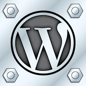 WordPress is Solid