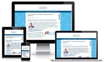 Custom Web Design | Zollinger Mediation