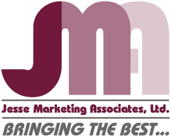 Old Jesse Marketing Associates Logo