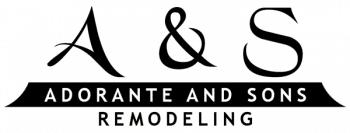 Vector Logo for Asheville Small Business