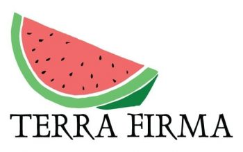 Small Business Logo - Terra Firma